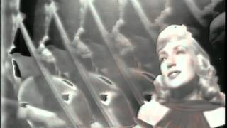 Kovacs On Music-airdate: May 22, 1959 (NBC)