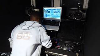 UK Garage Mini Mashup Mix 2013