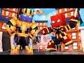 Minecraft games - Minecraft games free online
