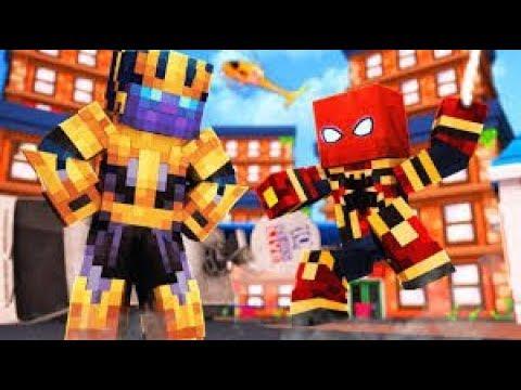 Minecraft Games Minecraft Games Free Online Youtube