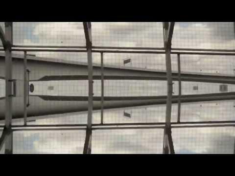 Leaving Atlantis - Strange New World (video)