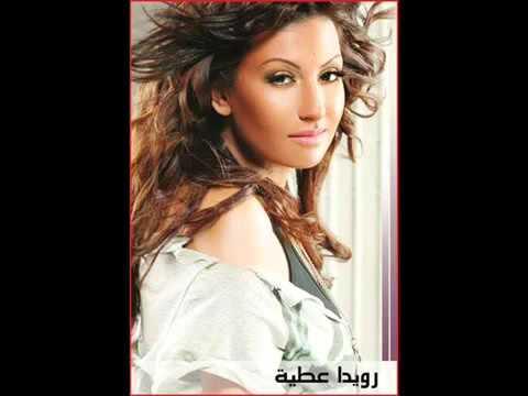 Rouwaida Attieh-  Hayati Melki GERMAN SUBTITLE