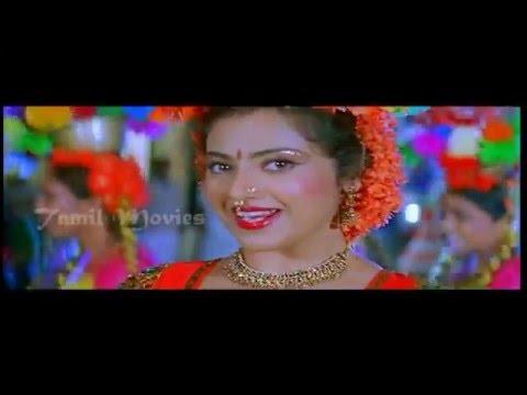 Padai Veetu Amman Full Movie