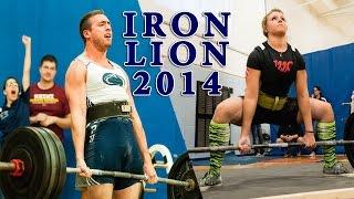 Video Iron Lion 2014 download MP3, 3GP, MP4, WEBM, AVI, FLV April 2018