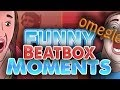 Awkward beatbox funny moments omegle funny montage mp3