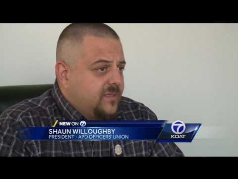 Naloxone pilot program creates uncertainty among officers