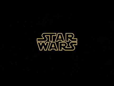 Star Wars Episode 8   Crawl