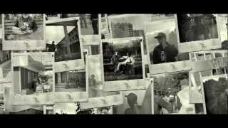 Eskaubei, Pietz - Brat ft. Te-Tris (prod. Pietz & WDK)