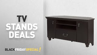 Black Friday Tv Stands By South Shore // Amazon Black Friday Countdown