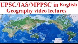 UPSC  AS MPPSC Online Coaching Classes  Preparation  Notes  Mains  Pre  Study Material