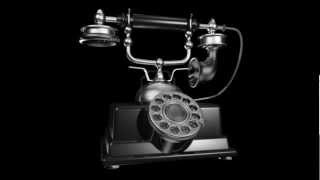 Trio Ciola - Scherzo 65 - Sig. Colamesta telefona alla Macelleria Favia - HD