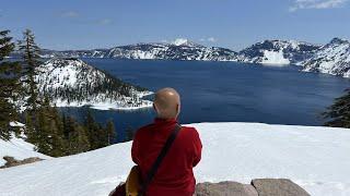 A Joyful Mind | Meditation and Mindfulness Documentary