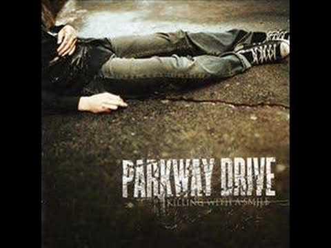 Parkway Drive-Anasasis (Xenophontis)