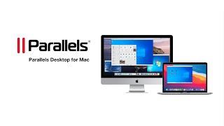 Mac에서 Windows를 실행하는 방법: Parall…