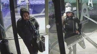 Amsterdam: Grote hoeveelheid juwelen gestolen uit auto