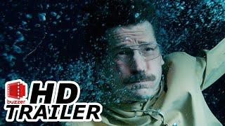 SUICIDE TOURIST Trailer German Deutsch (2020)