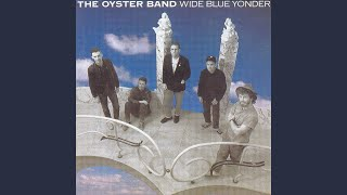 Watch Oyster Band Following In Fathers Footsteps video
