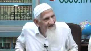 Shah WaliULLAH RA ki nazr mein Musalmano kay zawal ka sabab - Taqleed aur Malookiat - maulana ishaq