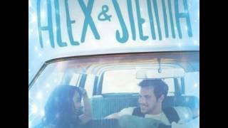 Alex & Sierra - Little Do You Know | Helium Version