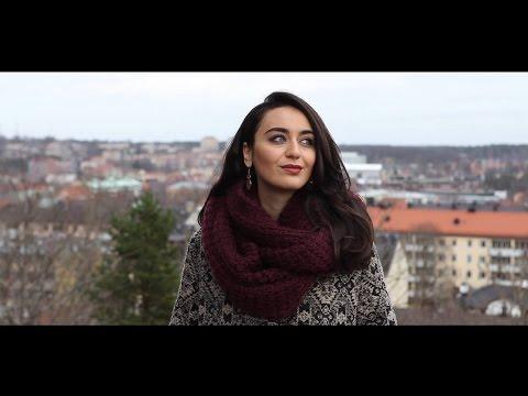 يا ليته يعلم، فايا يونان Ya Laytahou Yaalam [Official Video] Faia