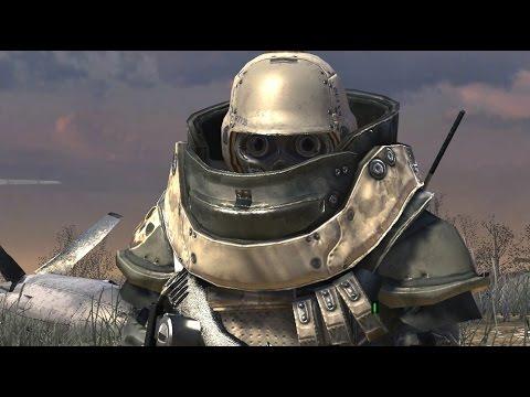 Call Of Duty Modern Warfare 2 Snatch Grab Ally Juggernaut Patch Youtube