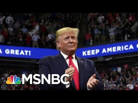 joe:-president-donald-trump-lost-kentucky-for-the-republicans-|-morning-joe-|-msnbc