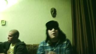 Смотреть клип Сд - U40C2012