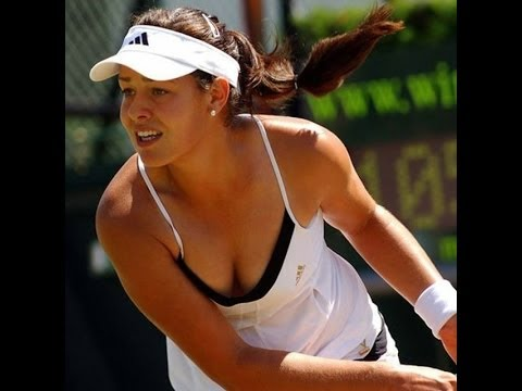 tennis boob reduction
