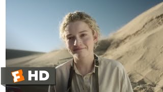 Everything Beautiful Is Far Away (2017) - I Like You Scene (6/9) | Movieclips