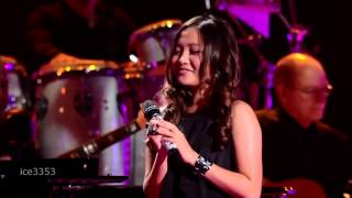 charice pempengco new 2011-To Love You More&All By Myself