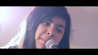 """Radioactive"" Imagine Dragons (Cover By:- ASHIRA PARTI)"