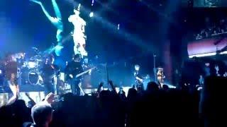 Duran Duran - The Reflex (Live, Niagara Falls, 2016)