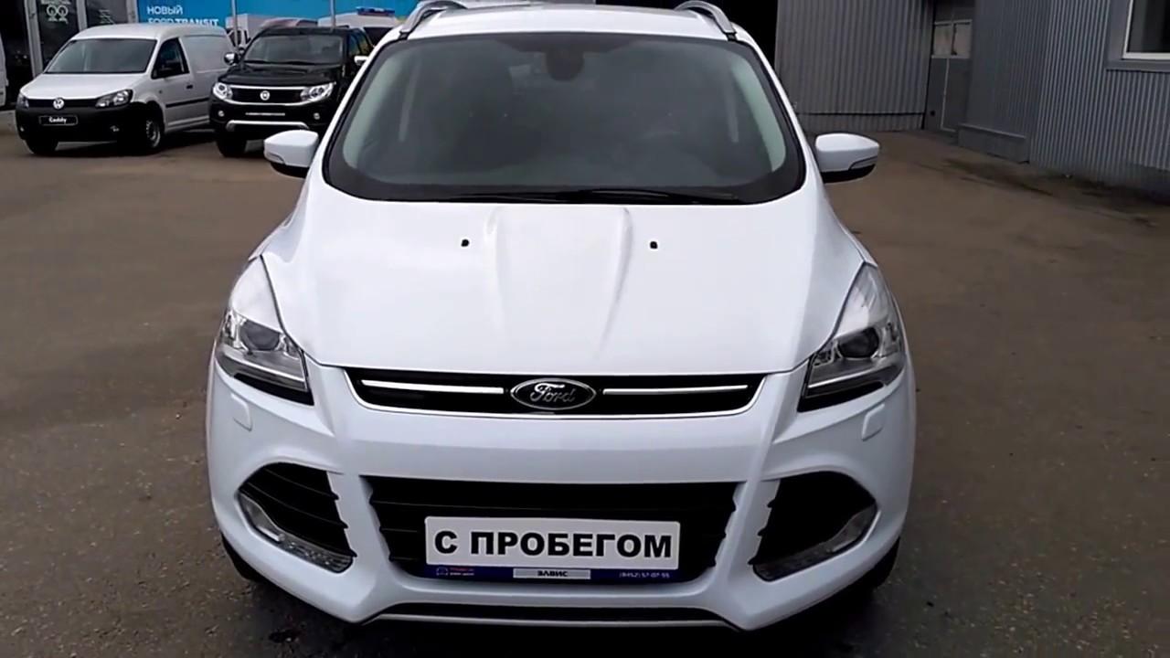 Автомобили ford kuga новые и с пробегом в беларуси частные объявления о продаже автомобилей ford kuga. Купить или продать автомобиль ford.
