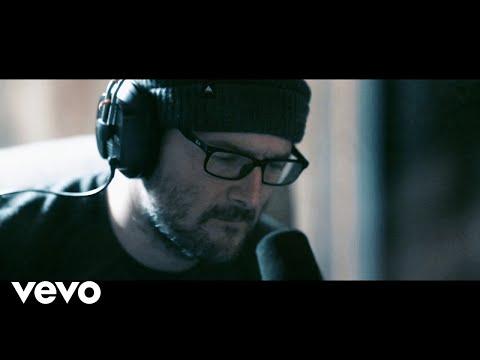 Crazyland (Studio Video)
