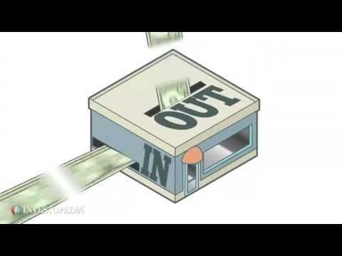 what-is-cash-management-?