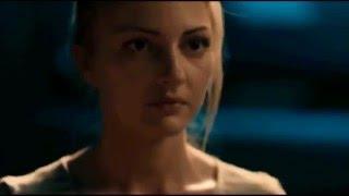 Выжить после 4 сезон [Trailer]
