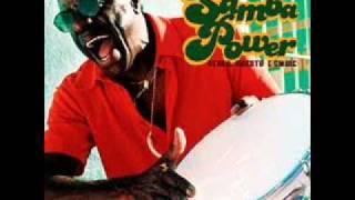 Baixar Samba Remix * C *