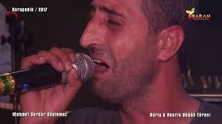 Mehmet Serdar Söylemez
