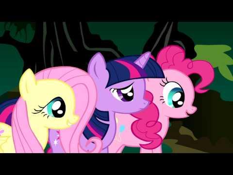 Download Youtube: Twilight the Unicorn