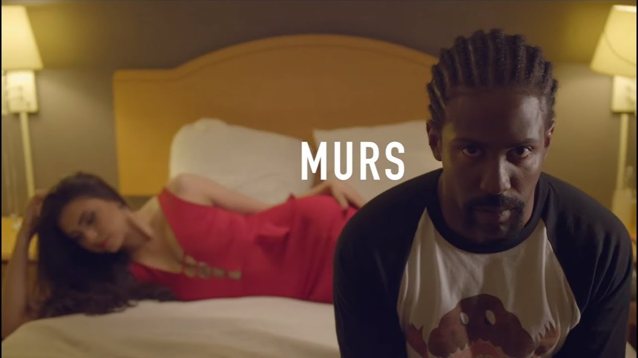 Murs - The Worst