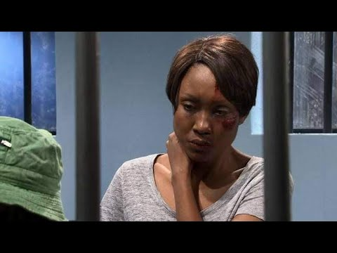 Download Generations the Legacy 28 September 2020