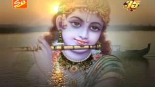 Download Saware Kaise Karu Shukriya    Popular Krishna Bhajan    Saurabh Agarwal    2016    Full HD    SCI MP3 song and Music Video