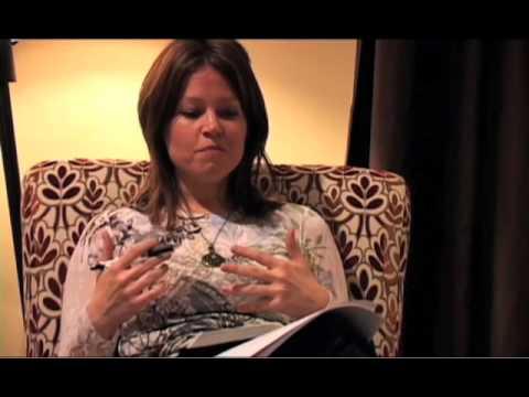 living room series ruth by kelly minter week 2 youtube
