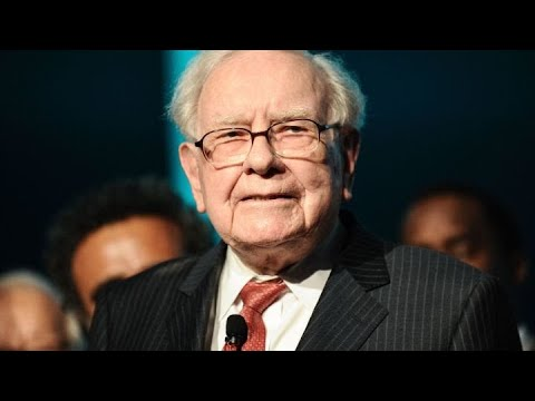 Warren Buffett: You do not want to have a political view when investing