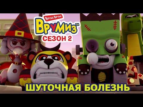 Angry Birds - Игры Онлайн бесплатно на Flash-