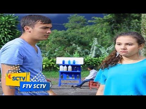FTV SCTV - Jungkir Balik Cinta Sasa