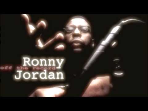 ronny-jordan-no-pay-no-play-otenz