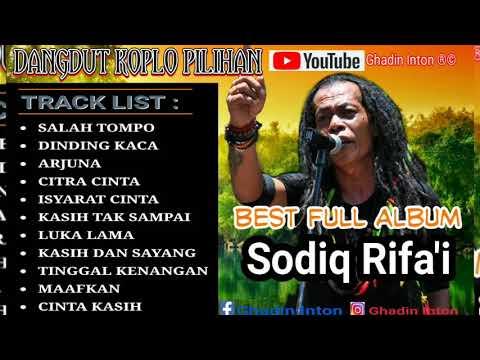 Duet Terbaik Sodiq Monata Full Album Terbaru 2018 Dangdut Koplo Special