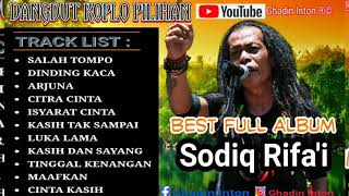 Download Video Duet Terbaik Sodiq Monata Full Album Terbaru 2018 Dangdut Koplo special MP3 3GP MP4