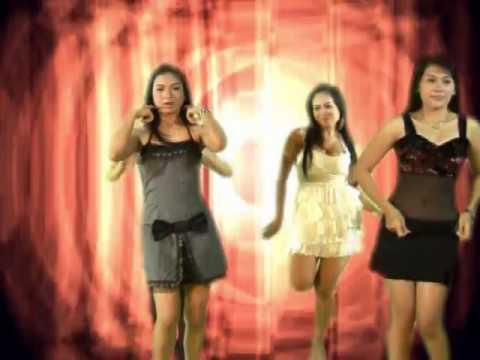 Ga Pake Lama - Keke (Karaoke)